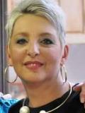 Suzette Jordaan