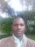Norman Mokoena