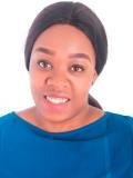Antonette Nkuna