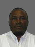 Musa Mkhize