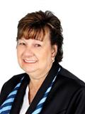 Maryna van Schalkwyk