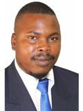 Karabo Rammutla