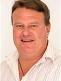 Gregory Beukes