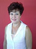 Valerie Booysen