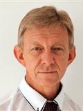 Jan le Roux