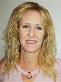 Esmarie Erasmus