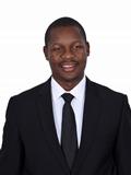 Chris Makume