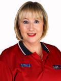 Wendy Steyn