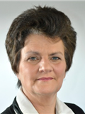 Elsa Bekker