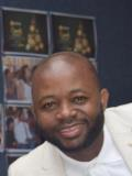 Joshua Bene Mako