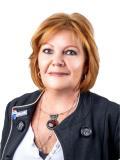 Elmarie Lucas