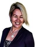 Lara Probert