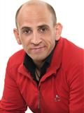 Andrew Serfontein