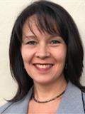 Jorika Coetzee