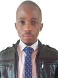 Zweli Tsonga