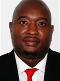 Tshepo Chaka