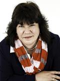 Rochelle Pamensky