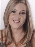 Maryke Oberholzer