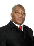 Leonard Mtshali