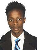Tshepo Matwa