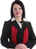 Lou-Anne Klaumanns - Möller