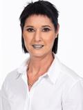 Veronica Balsamo