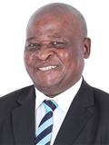 Mawabo Nkomonye