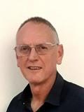 Ron Gevers