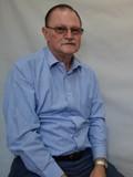 Dries Pieterse