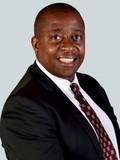 Lloyd Bokaba