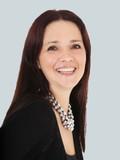 Lianne Smuts-Muller