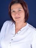 Raaziah Chotta