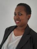 Thuli Nsibande