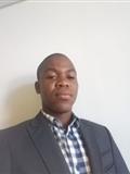 Benny Nyawose