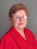 Christine Furner