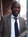 Ndumiso Ngcobo