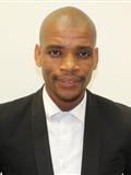 Calvin Manyaka
