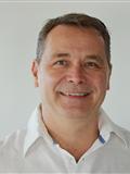 Peter Kunft
