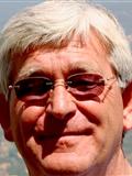Roy Schoeman
