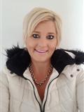 Lizelda Botha