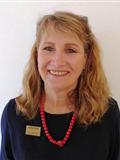 Susan Bonthuys