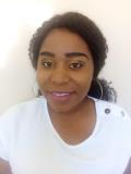 Lese'go Makgwana