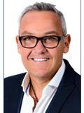 Maurizio Dalle-Vedove