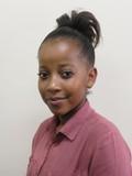 Thando Noluthando Tshabalala