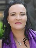 Maritza van der Linden