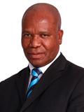 Daniel Mokoena