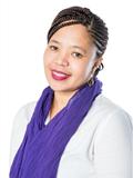 Emelia Ndawo