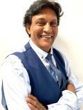 Anand Krishnalall