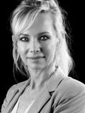 Pamela Diedericks
