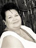 Mariette Harris